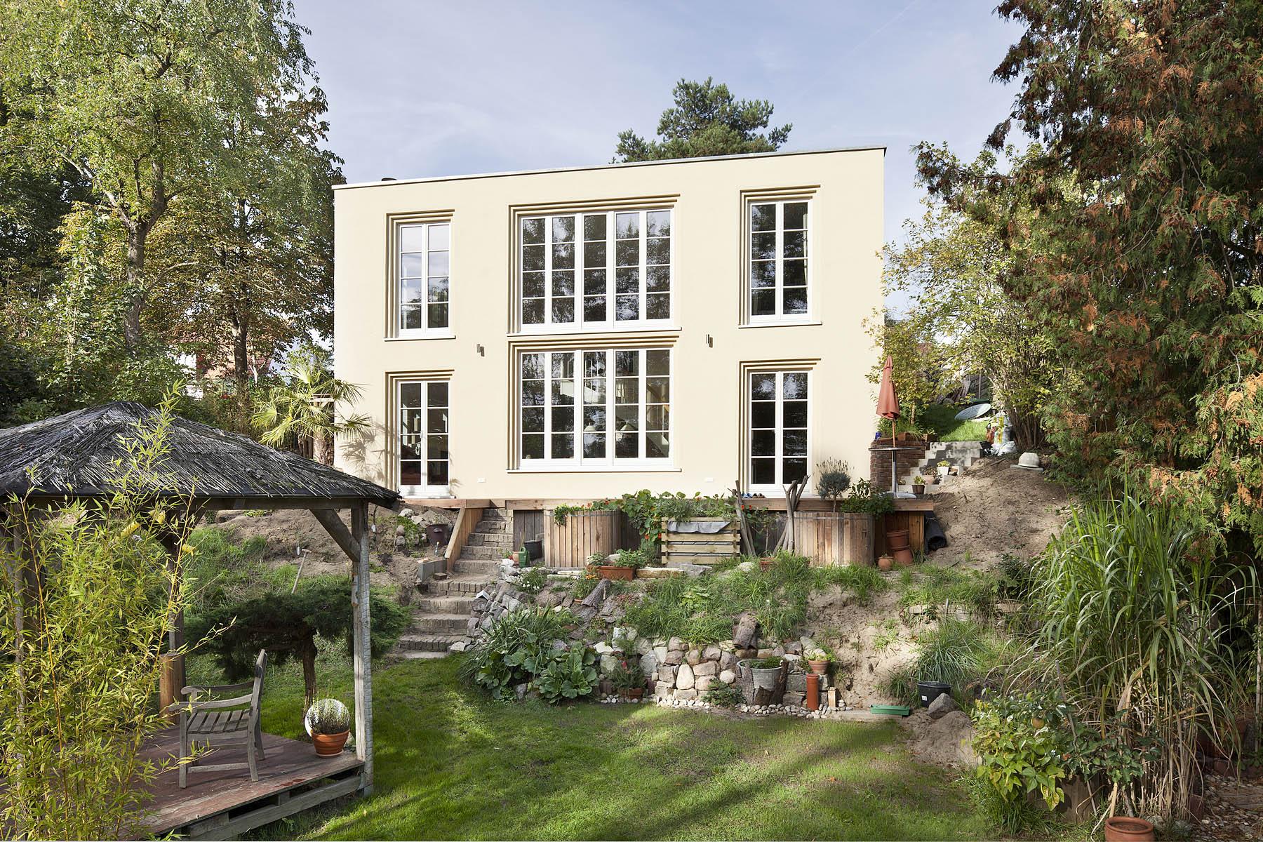 Haus_Wolterdorf