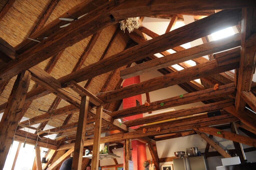 Fachwerkhaus_renoviert